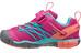 Keen Children Chandler CNX Shoes Very Berry/Capri